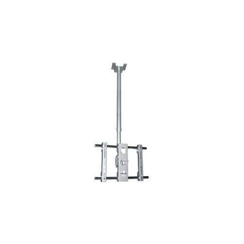 CMPLE 1057-N Heavy-duty Ceiling Mount for 23 inch-42 inch LED, 3D LED, LCD, Plasma TVs