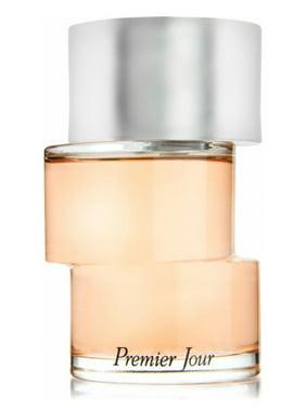 Nina Ricci Premier Jour Eau de Parfum Spray for Women, 3.3 oz