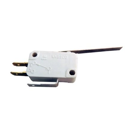 ES7166 for 207166 Maytag Washer Check Switch for Lid Switch PS2017399 AP4023948.
