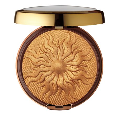 Physicians Formula Bronze Booster Glow Boosting Airbrushing Bronzing Veil Deluxe Edition  Light To Medium