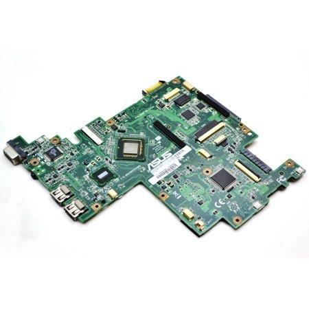 60-OA1RMB2000-B04 Asus EEE 1201HA Series Laptop Motherboard 60-0A1RMB2000-B04 US Laptop Motherboards
