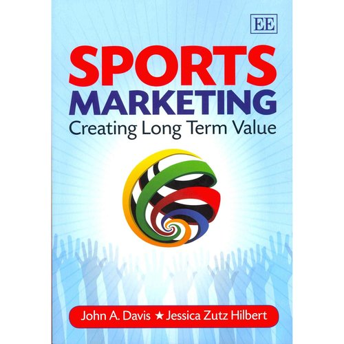 Sports Marketing: Creating Long Term Value