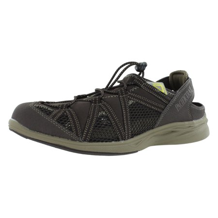 Pacific Trail Klamath Men's ... Water Sandals fsk8Dd