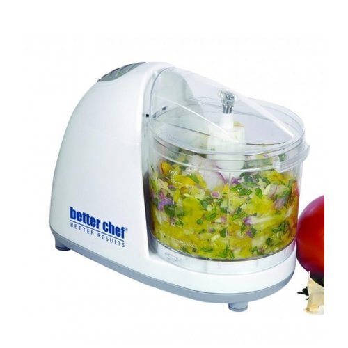 Better Chef Compact Chopper by Supplier Generic