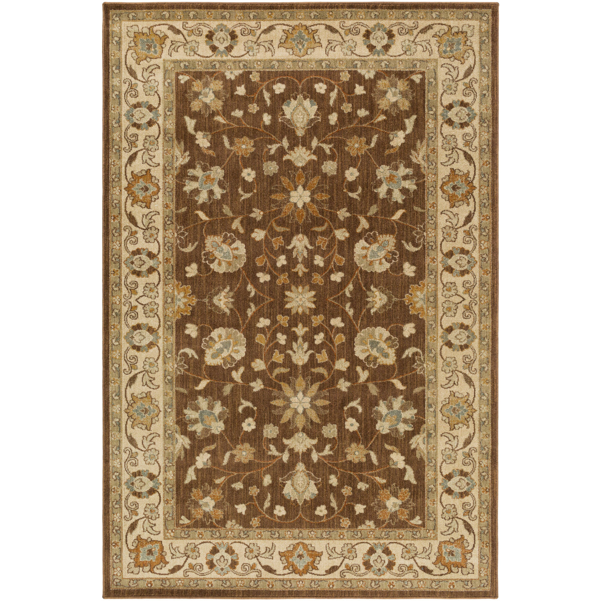 Art of Knot Winston Area Rug