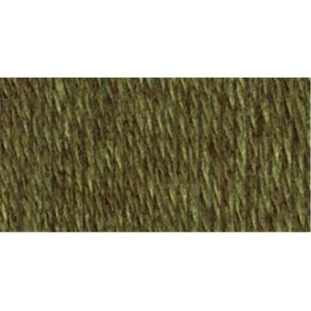 Heartland Thick & Quick Yarn-Joshua Tree - image 1 of 1