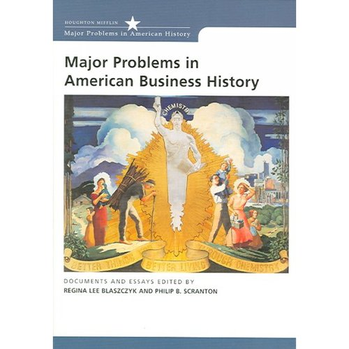 american document essay history in major military problem Major problems in american history volume ii since 1865 documents and essays edited by an african american soldier notes the strange paradox of.