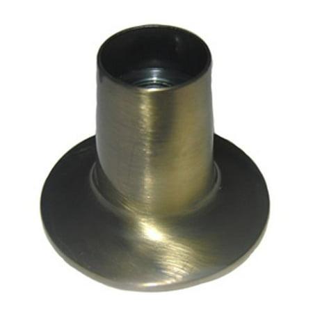 Lasco Tub & Shower Flange for Price Pfister, Antique Bronze 03-1625N
