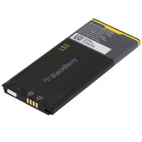 Blackberry Replacement Battery LS1 47277003 New