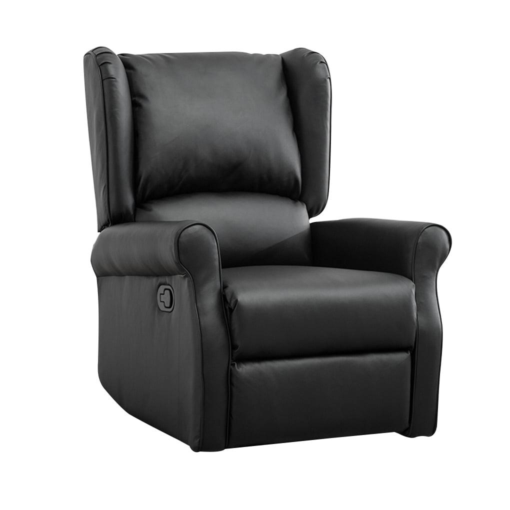 machinehome best choice recliner chair manual reclining