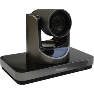 UNITE 200 PTZ CAMERA USB 3.0 2.0 HDMI & IP