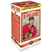 NHL 2015-16 O-Pee-Chee Trading Card Blaster Box