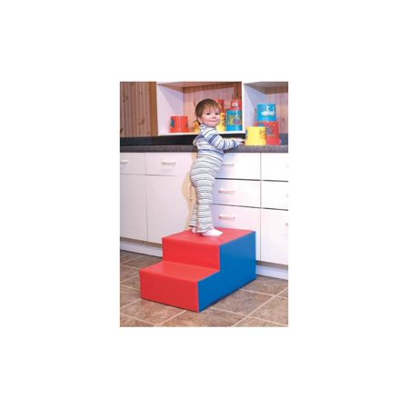 Miraculous Soft Step Stool Frankydiablos Diy Chair Ideas Frankydiabloscom