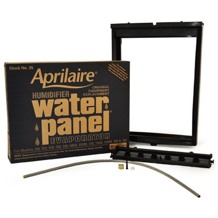Tune Up Kit For Aprilaire Model 600, 600A and 600M