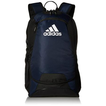 adidas Stadium II Backpack (Best Adidas Cool Backpacks)