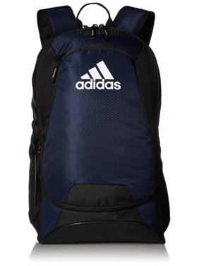 91fb387d0d Product Image Adidas Stadium Ii Backpack Collegiate Blue One Size Adidas -  Ships Directly Fro