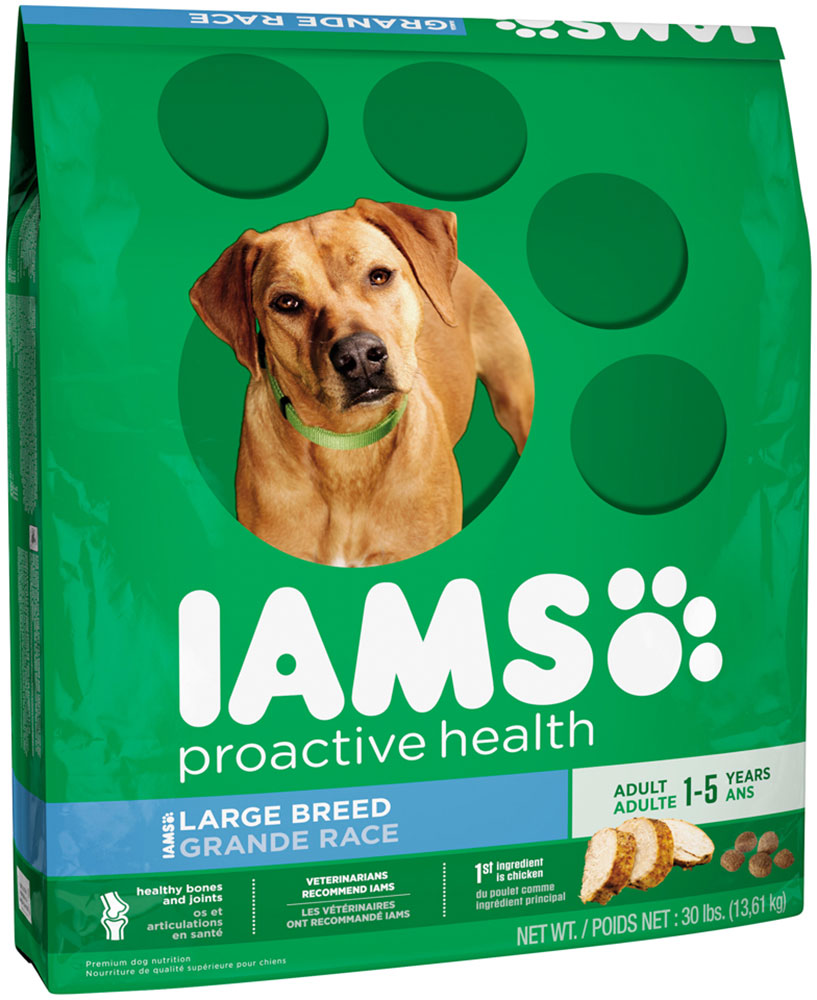 Which Hard Dog Food Is Good For Sensitive Puppy Stomachs