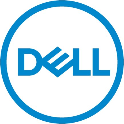 Dell Inspiron 3470, Intel® Core™ i3-8100, IntelR UHD Graphics 630, 1TB 7200 RPM HDD, 8GB RAM, i3470-3903BLK-PUS