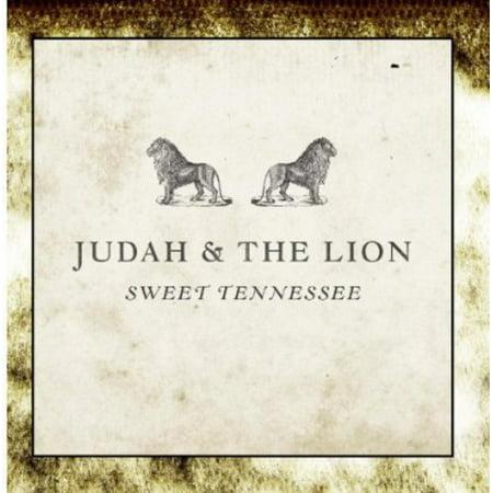 Pak Sweet - Sweet Tennessee (CD) (Digi-Pak)