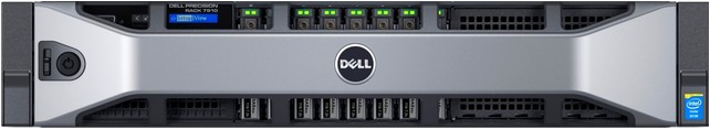 Dell Precision 450 Audio Drivers for PC
