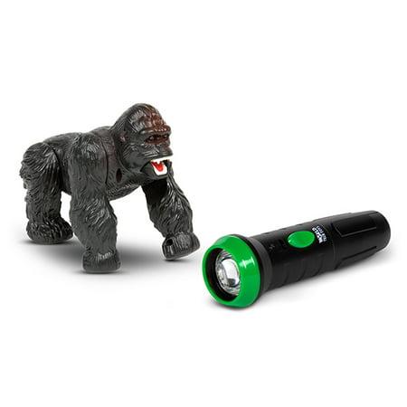 Gorilla IR Remote Control - Gorilla Toys