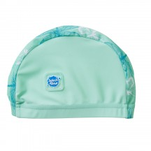 Splash About Baby Swim Hat 0-18 Months