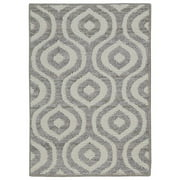 "Mohawk Home Rounded Ogee Accent Rug 1'8"" x 3'"