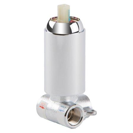 Pressure Balancing Mixer (Borhn B52405 Pressure Balance Mixer Valve)