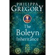 The Boleyn Inheritance : A Novel