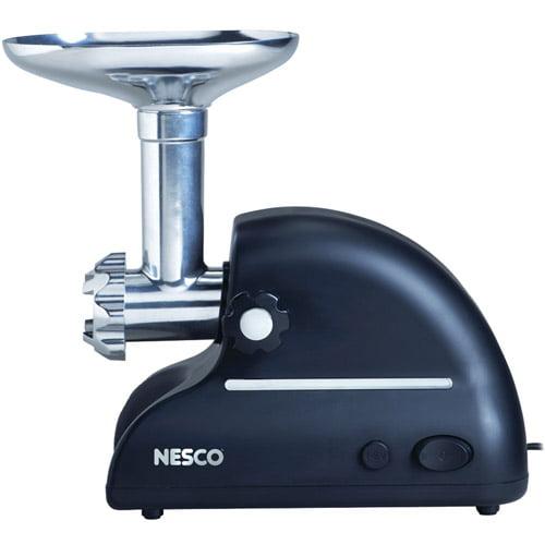 Nesco Food Grinder