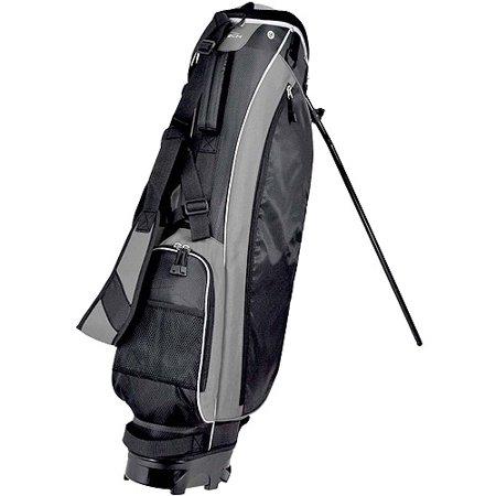 titech carry lite golf bag. Black Bedroom Furniture Sets. Home Design Ideas