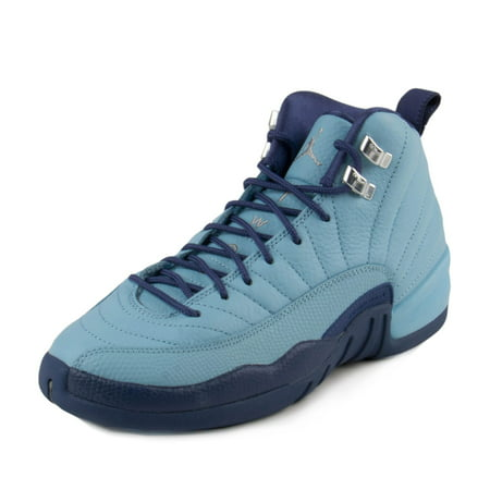 Nike Jordan Girl - Nike Girls Air Jordan 12 Retro GG