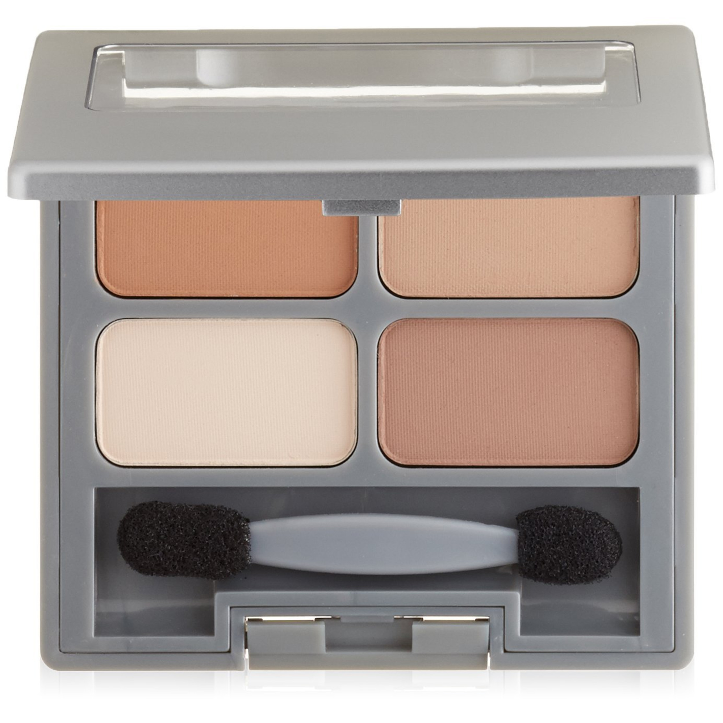 Physicians Formula Matte Collection Quad Eye Shadow - Classic Nudes