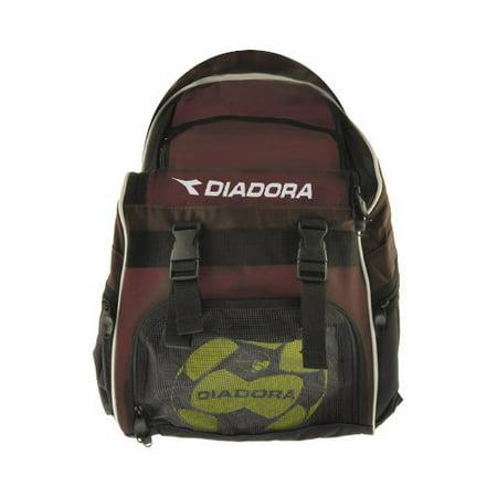 a709750f2 UPC 760138677375 product image for Diadora Squadra Backpack | upcitemdb.com  ...