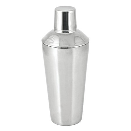 TRUE Retro™: 24 oz Cocktail Shaker