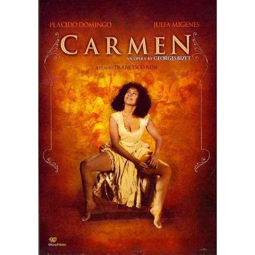 Carmen (Widescreen) by Olive Films