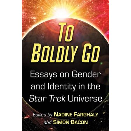 College Application Report Writing Help To Boldly Go  Essays On Gender And Identity In The Star Trek Universe San Diego Business Plan Writers also Custom Assignment Writing Service To Boldly Go  Essays On Gender And Identity In The Star Trek  Wonder Of Science Essay
