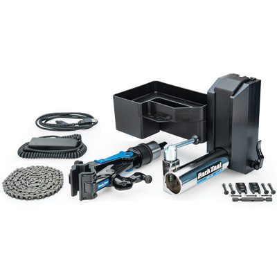 PARK TOOL  PARK PRS-33 AOK ADD ON KIT
