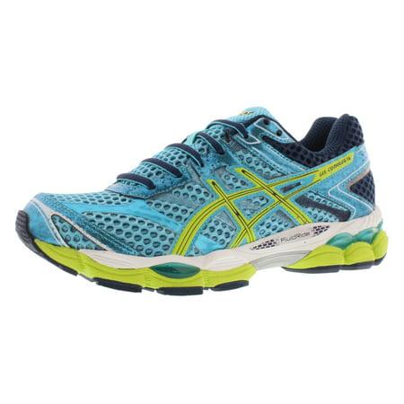 ASICS - Asics Gel Cumulus 16 Running Women's Shoes Size