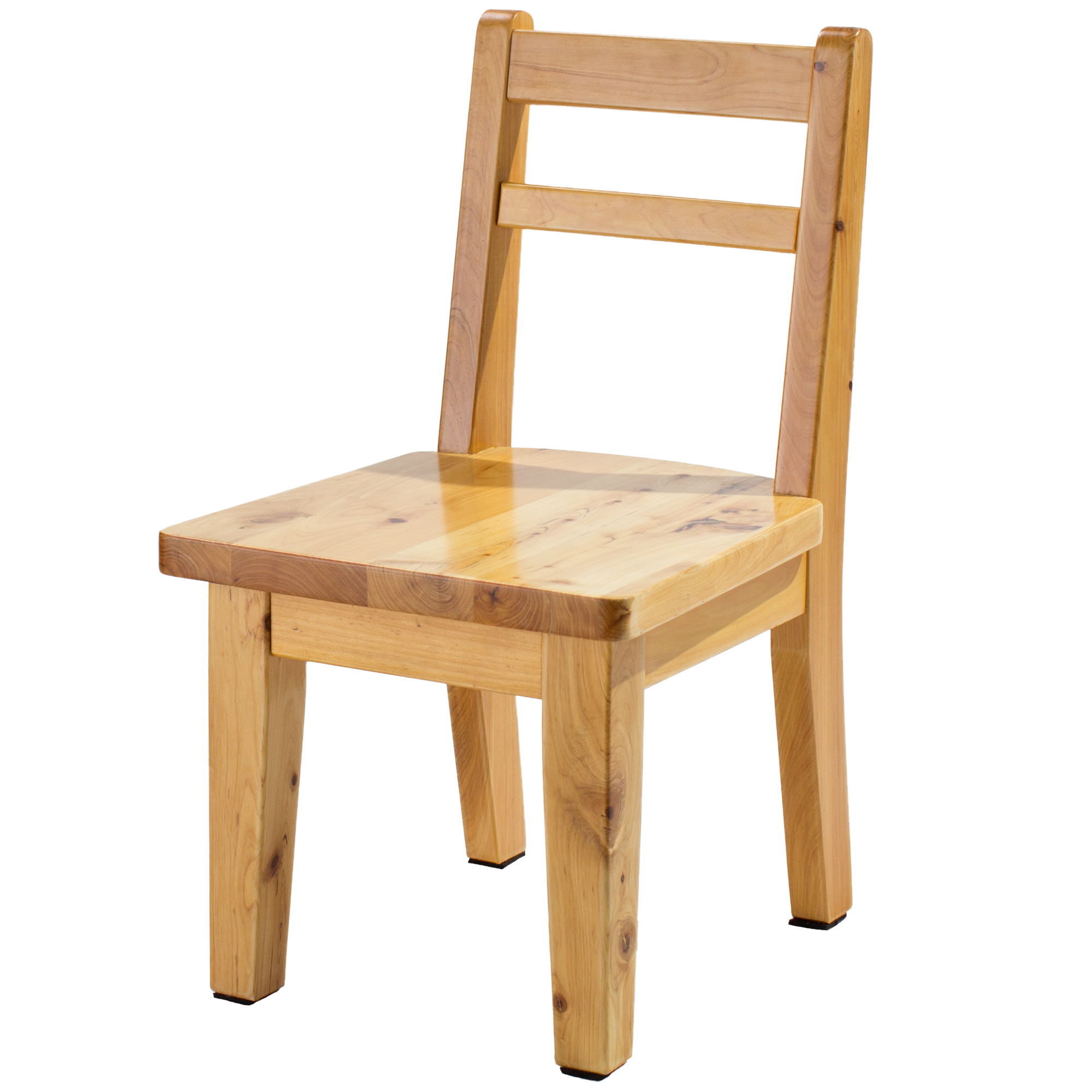 Wooden Chairs wooden chairs