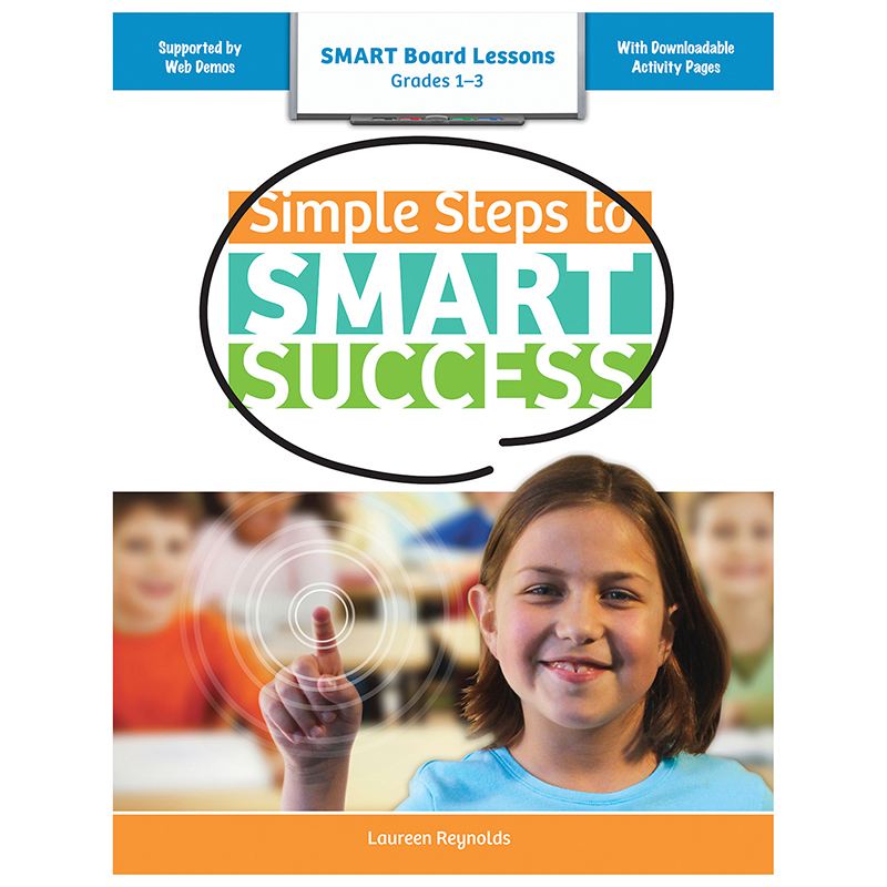 Simple Steps To Smart Success
