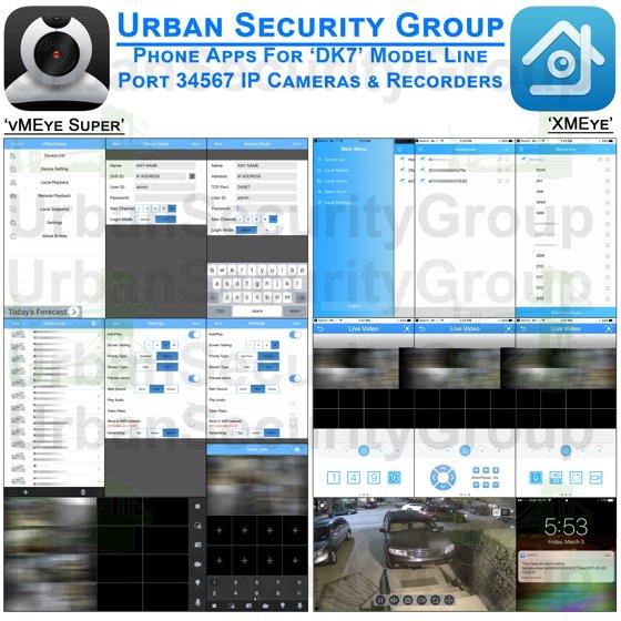 USG 5MP 16 Camera H 265 HD PoE IP CCTV Kit : 1x 24 Channel Ultra 4K NVR +  14x 2MP Dome Cameras + 2x Sony DSP 5MP IP PTZ Camera + 1x PoE Switch + 1x