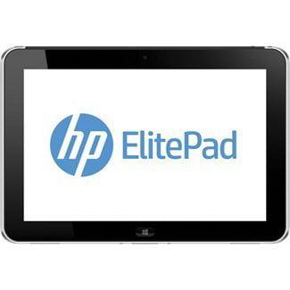 "REFURBISHED - HP ElitePad 900 G1 D3H88UT 10.1"" 32GB Slate Net-tablet PC - Wi-Fi"