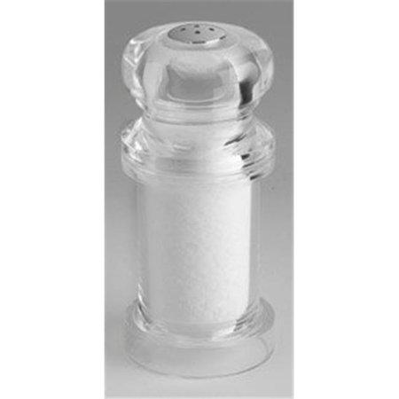 Gessner Products  Kingston Salt Shaker - image 1 de 1