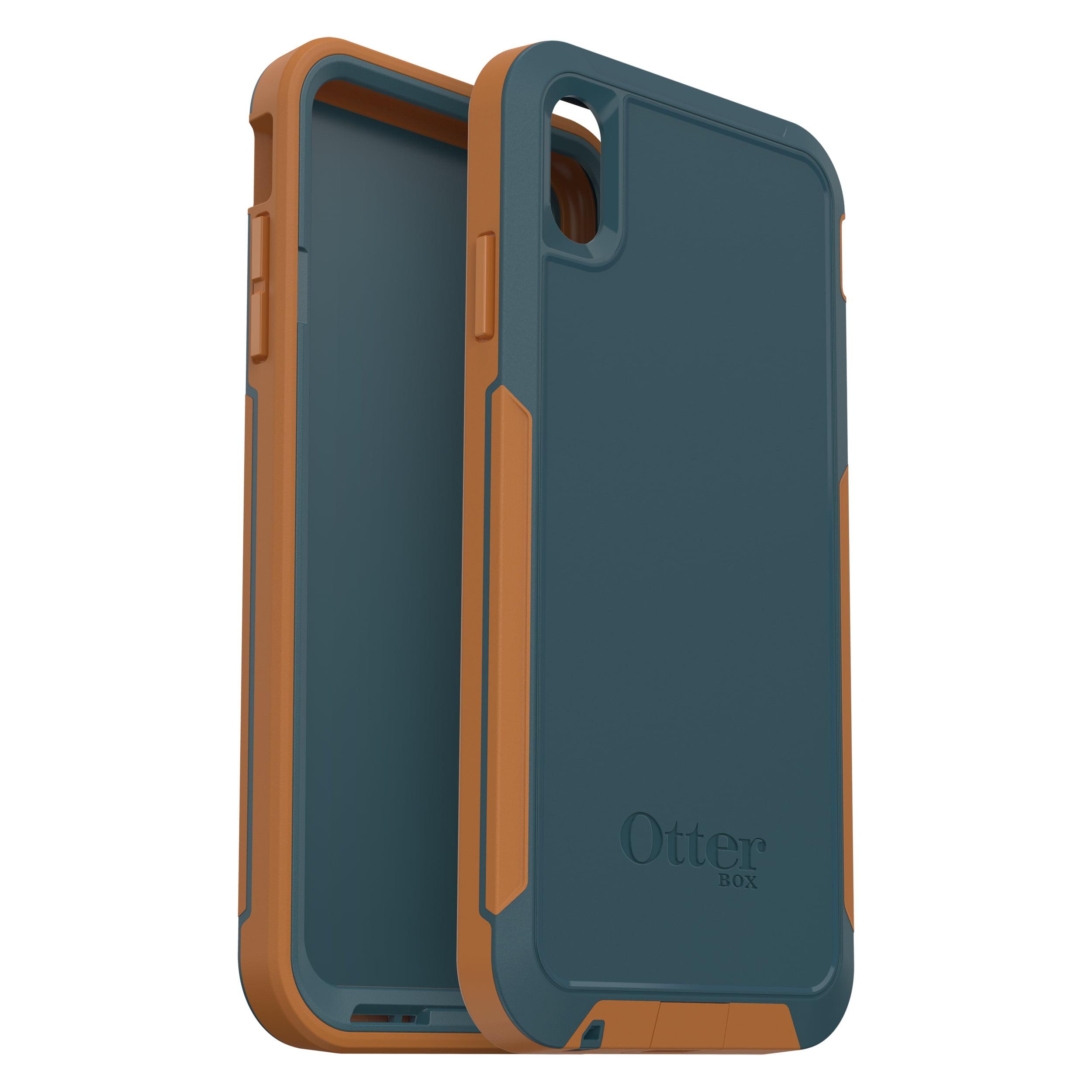 best website bd8e5 f14c5 Otterbox Pursuit Series Case for iPhone Xs Max, Autumn Lake