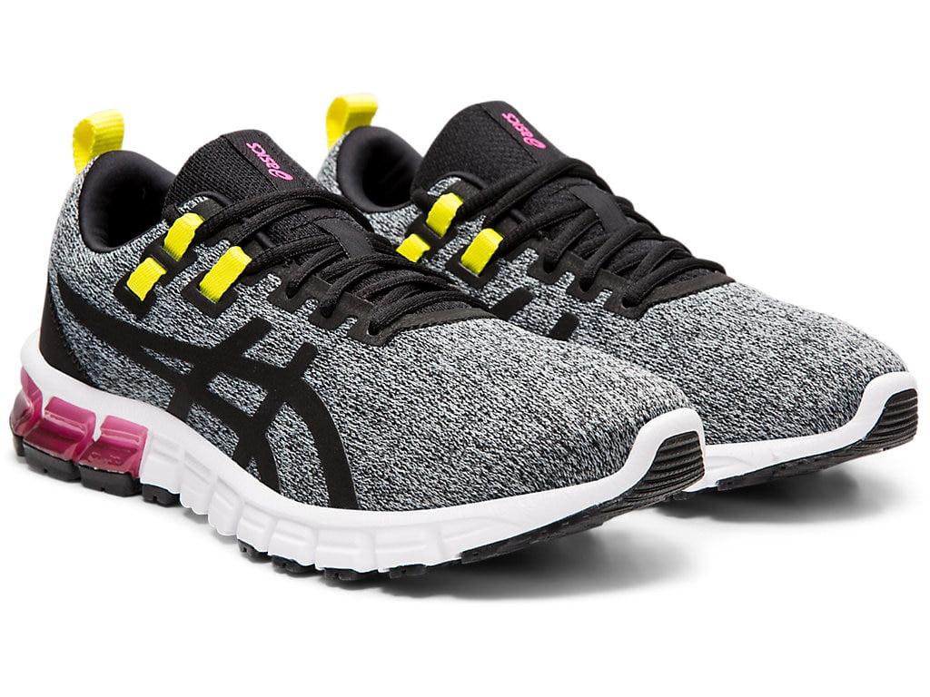 Gel-Quantum 90 Performance Running Shoe