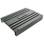 NEW PYRAMID PB3818 5000 Watt 2-Channel Car Audio Amplifier Power Amp MOSFET