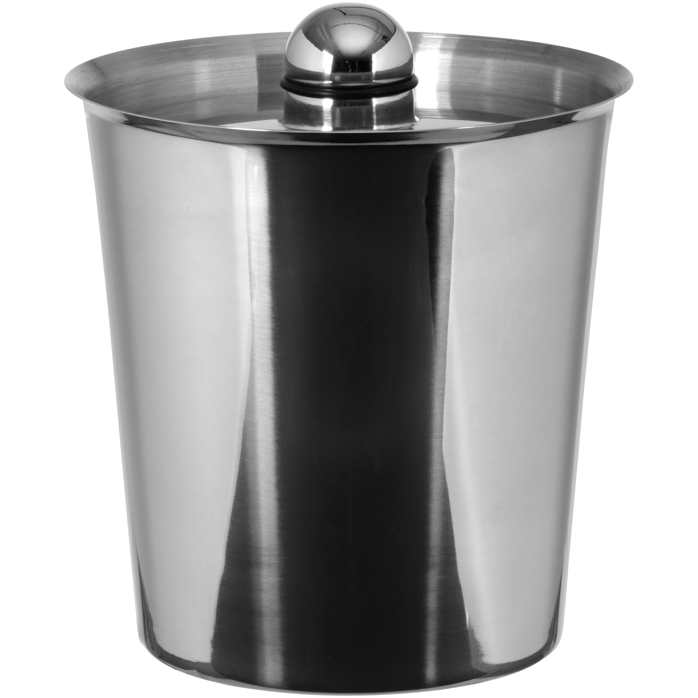 Oneida® Barware Stainless Steel Ice Bucket