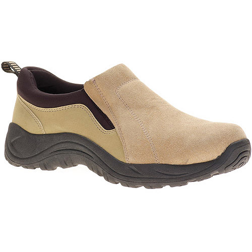 Faded Glory Men's Gan II Gore Slip-On Shoes