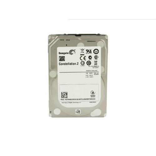 Seagate 1tb 7200rpm 64mb Cache Fde Constellation 2. 5 - ST91000641NS